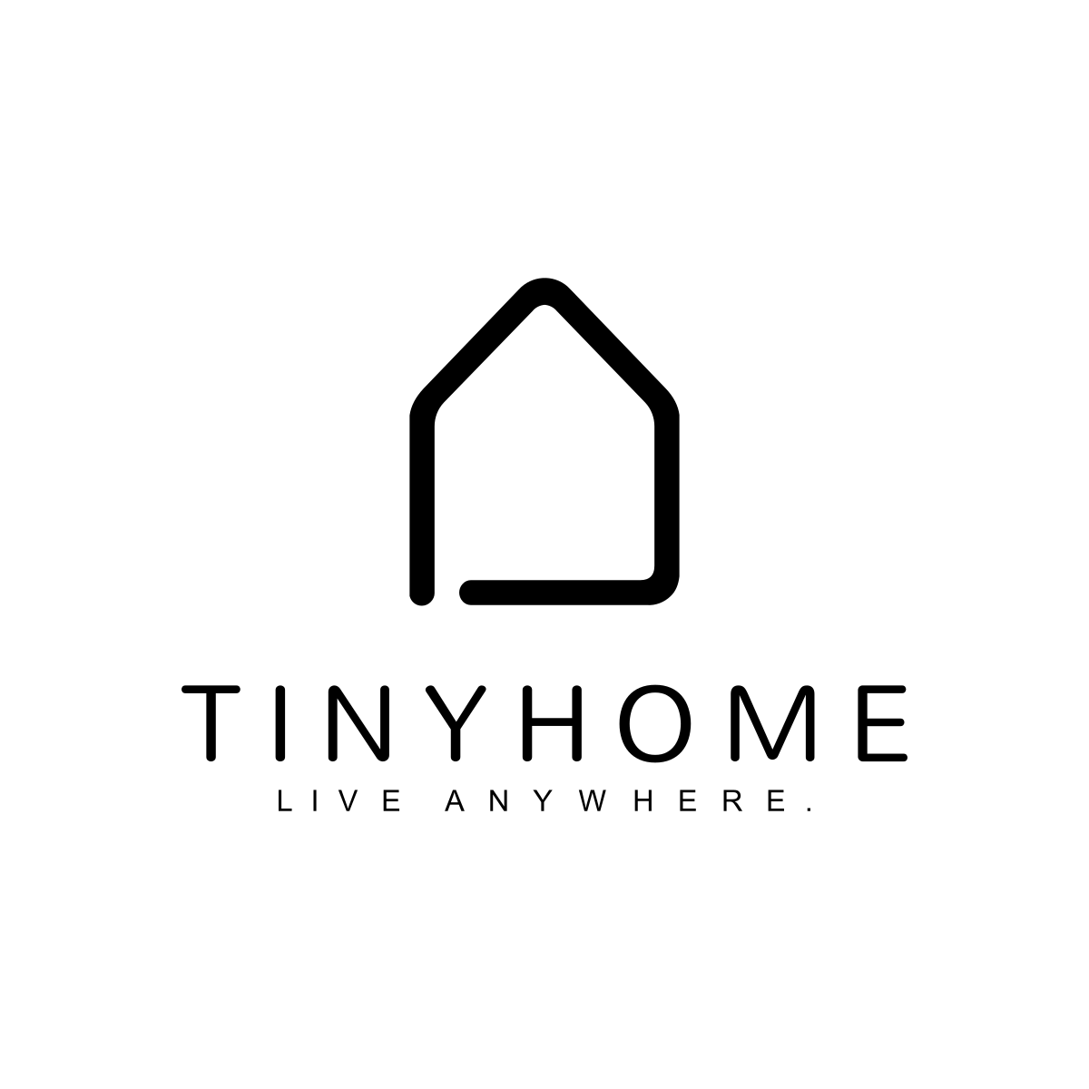 Tinyhome Africa